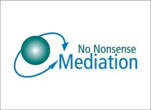 logo NNM
