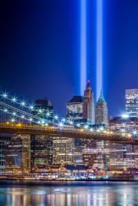 911_NYC_II